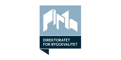 direktoratet-for-byggkvalitet_logo