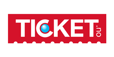 ticket_logo